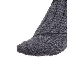Falke W's SK1 Skiing Socks Black-Mix